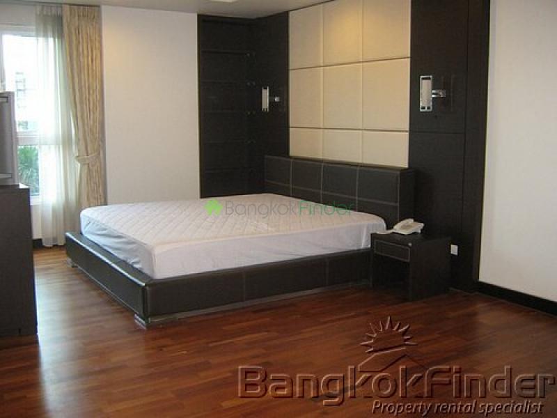Sukhumvit-Ekamai,Ekamai,Bangkok,Thailand,2 Bedrooms Bedrooms,2 BathroomsBathrooms,Condo,Avenue 61,Sukhumvit-Ekamai,5005