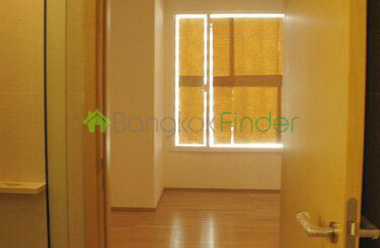 Phetburi,Phetburi,Bangkok,Thailand,3 Bedrooms Bedrooms,3 BathroomsBathrooms,Condo,Baan Klang Krung Siam Pathumwa,Phetburi,5006