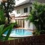 Sukhumvit-Phra Kanong,Phra Kanong,Bangkok,Thailand,4 Bedrooms Bedrooms,5 BathroomsBathrooms,House,Sukhumvit-Phra Kanong,5008