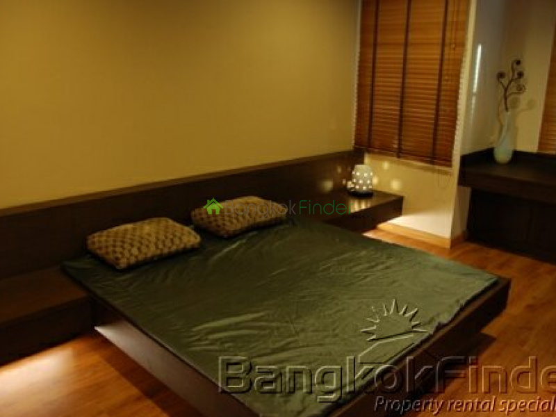 Ladprao- Ladprao- Bangkok- Thailand, 4 Bedrooms Bedrooms, ,5 BathroomsBathrooms,House,For Sale,Ladprao,5009
