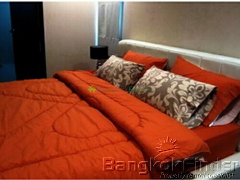Rajadamri, Rajadamri, Bangkok, Thailand, 2 Bedrooms Bedrooms, ,2 BathroomsBathrooms,Condo,For Sale,The Rajdamri,Rajadamri,5012