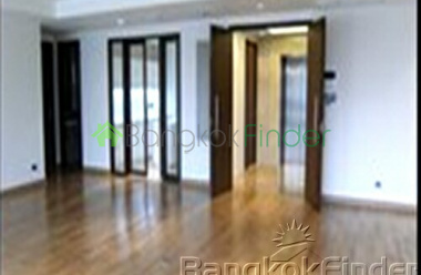 Sukhumvit-Asoke, Asoke, Bangkok, Thailand, 1 Bedroom Bedrooms, ,1 BathroomBathrooms,Condo,For Sale,Belgravia Residences,Sukhumvit-Asoke,5014