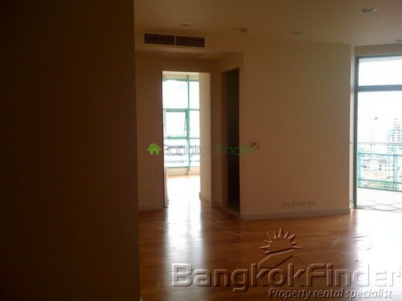 Sathorn-Riverside, Sathorn-Riverside, Bangkok, Thailand, 2 Bedrooms Bedrooms, ,2 BathroomsBathrooms,Condo,For Sale,Chatrium Residence Riverside,Sathorn-Riverside,5015