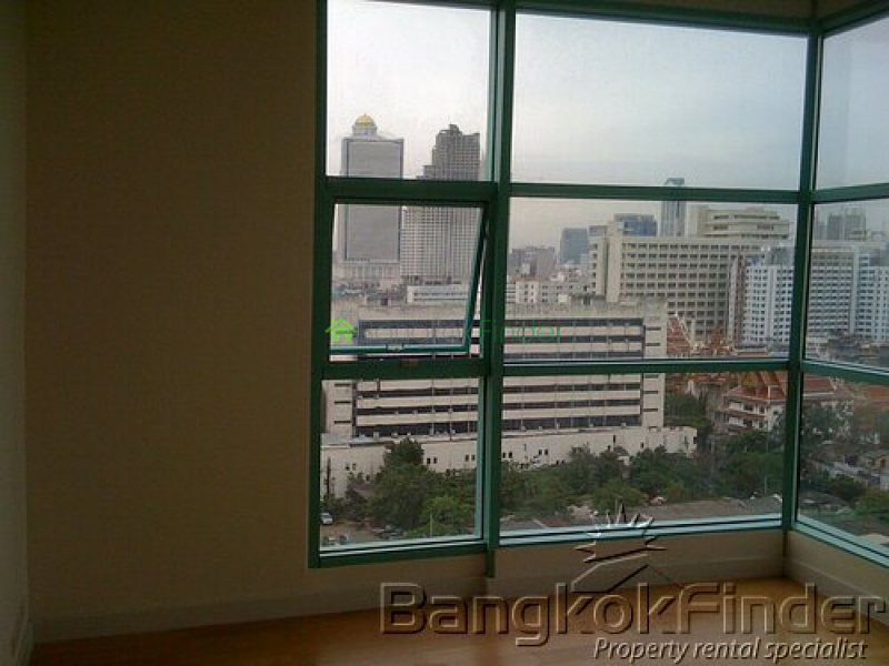 Sathorn- Riverside,Sathorn- Riverside,Bangkok,Thailand,2 Bedrooms Bedrooms,2 BathroomsBathrooms,Condo,Chatrium Condo,Sathorn-Riverside,5016