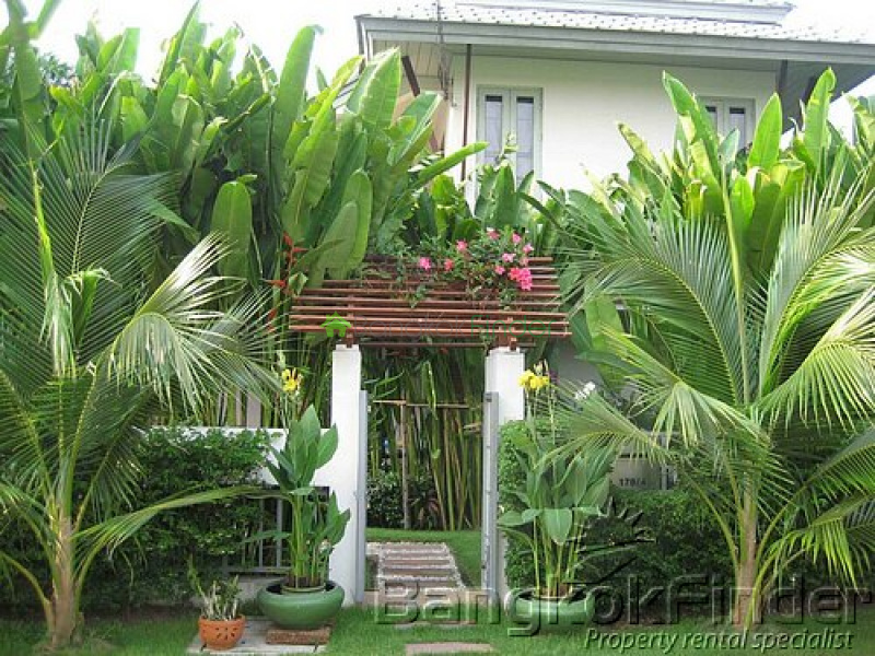 Ram Intra, Ram Intra, Bangkok, Thailand, 1 Bedroom Bedrooms, ,1 BathroomBathrooms,House,For Sale,Ram Intra,5017