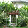 Ram Intra,Ram Intra,Bangkok,Thailand,1 Bedroom Bedrooms,1 BathroomBathrooms,House,Ram Intra,5017