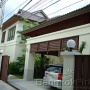 Sathorn, Sathorn, Bangkok, Thailand, 3 Bedrooms Bedrooms, ,3 BathroomsBathrooms,House,Sold,Sathorn,5018