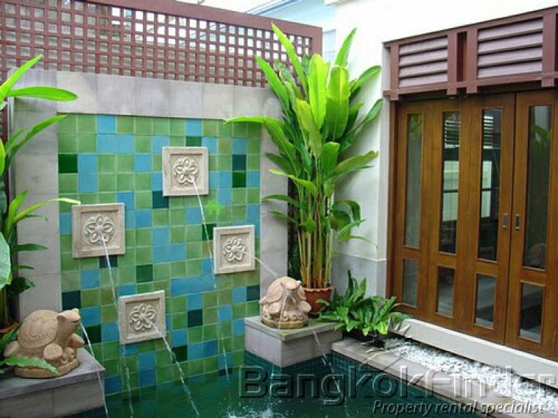 Sathorn,Sathorn,Bangkok,Thailand,3 Bedrooms Bedrooms,3 BathroomsBathrooms,House,Sathorn,5018