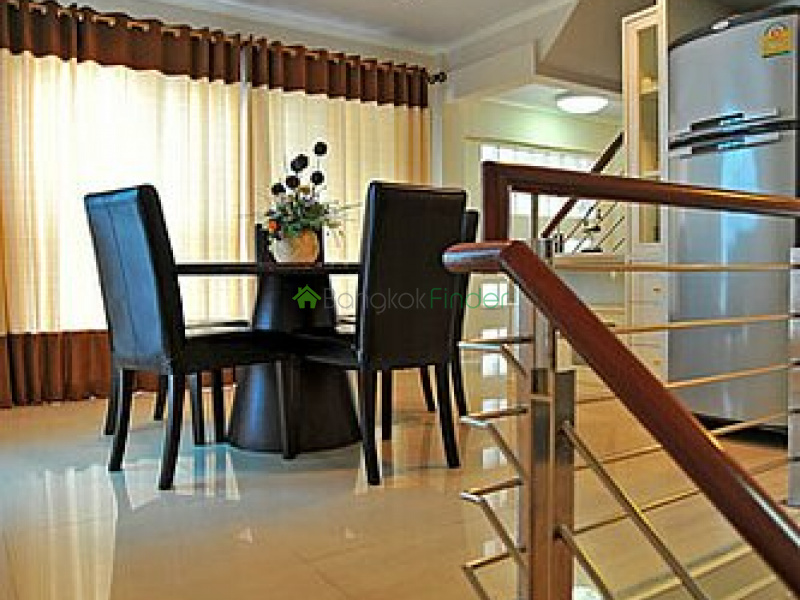 Phaholyothin,Phaholyothin,Bangkok,Thailand,4 Bedrooms Bedrooms,5 BathroomsBathrooms,House,Phaholyothin,5019