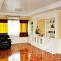 Phaholyothin, Phaholyothin, Bangkok, Thailand, 4 Bedrooms Bedrooms, ,5 BathroomsBathrooms,House,For Sale,Phaholyothin,5019