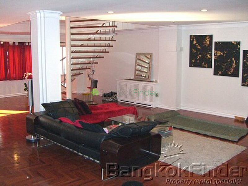 Sukhumvit-Asoke,Asoke,Bangkok,Thailand,2 Bedrooms Bedrooms,2 BathroomsBathrooms,House,Sukhumvit-Asoke,5020