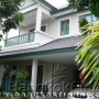 Ramkhamhaeng, Ramkhamhaeng, Bangkok, Thailand, 3 Bedrooms Bedrooms, ,3 BathroomsBathrooms,House,For Sale,Ramkhamhaeng,5021