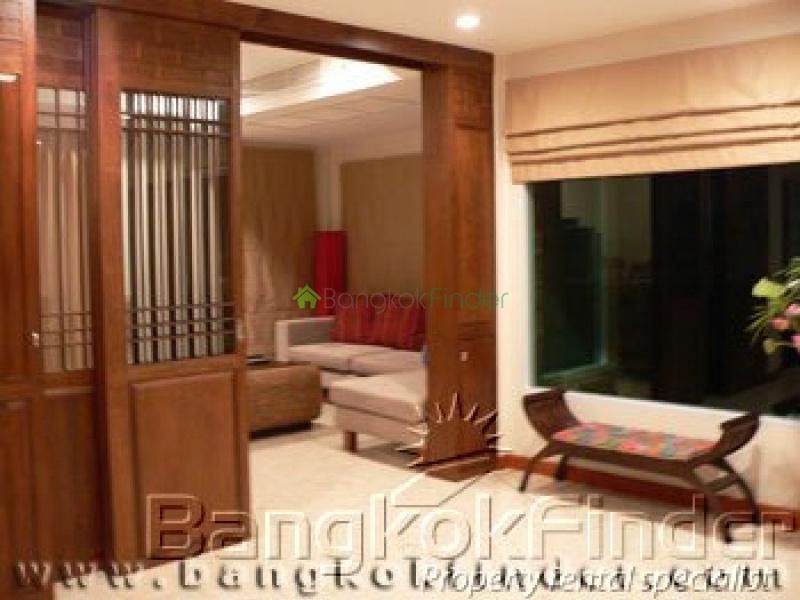 Ramkhamhaeng, Ramkhamhaeng, Bangkok, Thailand, 3 Bedrooms Bedrooms, ,3 BathroomsBathrooms,House,For Sale,Ramkhamhaeng,5021