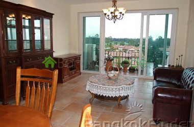 Bangna-Srinakarin, Bangna-Srinakarin, Bangkok, Thailand, 2 Bedrooms Bedrooms, ,2 BathroomsBathrooms,Condo,For Sale,Magnolias,Bangna-Srinakarin,5024