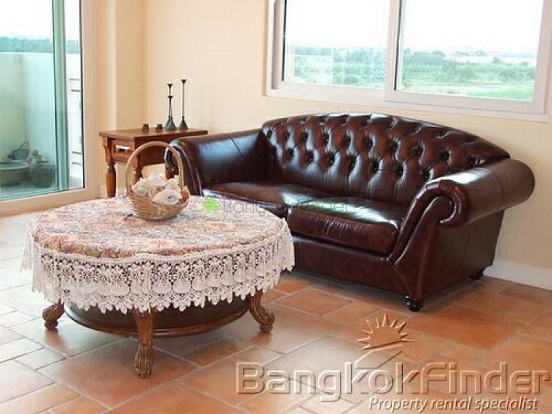 Bangna-Srinakarin,Bangna-Srinakarin,Bangkok,Thailand,2 Bedrooms Bedrooms,2 BathroomsBathrooms,Condo,Magnolias,Bangna-Srinakarin,5024