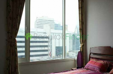 Phetburi, Phetburi, Bangkok, Thailand, 2 Bedrooms Bedrooms, ,2 BathroomsBathrooms,Condo,For Sale,Manhattan Chidlom,Phetburi,5026
