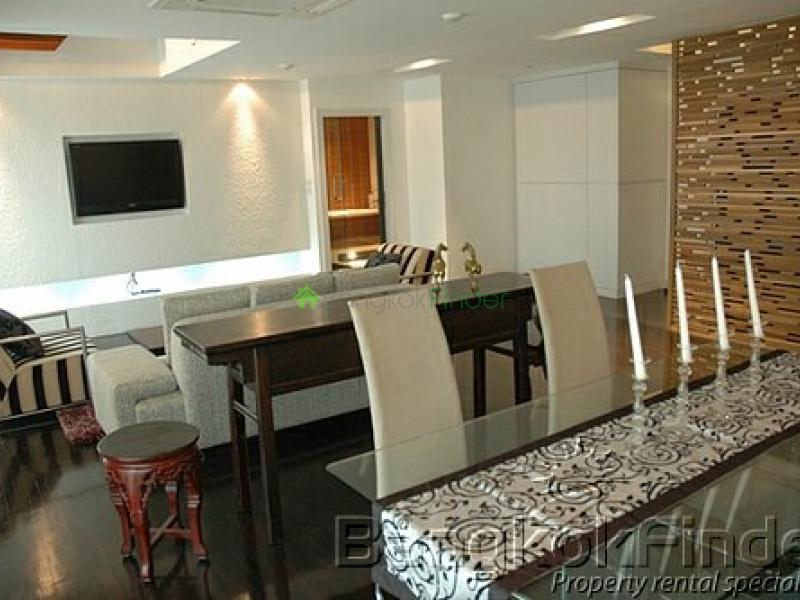 Sathorn,Sathorn,Bangkok,Thailand,3 Bedrooms Bedrooms,2 BathroomsBathrooms,Condo,Sathorn,5027
