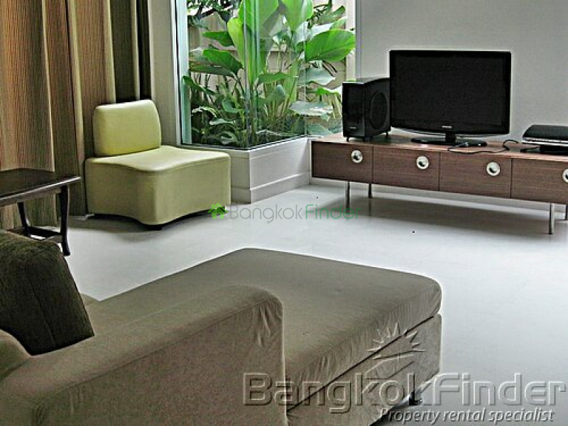 Sukhumvit-Phrom Phong, Phrom Phong, Bangkok, Thailand, 2 Bedrooms Bedrooms, ,4 BathroomsBathrooms,House,Sold,Sukhumvit-Phrom Phong,5028