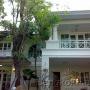 Bangna-Srinakarin,Bangna-Srinakarin,Bangkok,Thailand,4 Bedrooms Bedrooms,4 BathroomsBathrooms,House,Bangna-Srinakarin,5030