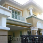 Bangna-Srinakarin, Bangna-Srinakarin, Bangkok, Thailand, 3 Bedrooms Bedrooms, ,3 BathroomsBathrooms,House,Sold,Bangna-Srinakarin,5031