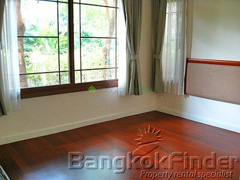 Pattanakarn- Pattanakarn- Bangkok- Thailand, 4 Bedrooms Bedrooms, ,4 BathroomsBathrooms,House,Sold,Pattanakarn,5032