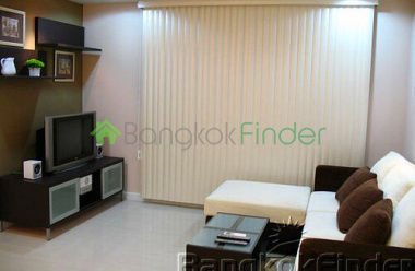 Sathorn, Sathorn, Bangkok, Thailand, 2 Bedrooms Bedrooms, ,2 BathroomsBathrooms,Condo,For Sale,Sathorn Plus,Sathorn,5034