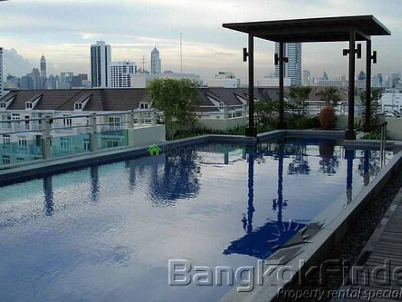 Sathorn,Sathorn,Bangkok,Thailand,2 Bedrooms Bedrooms,2 BathroomsBathrooms,Condo,Sathorn Plus,Sathorn,5034