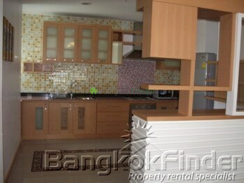Sukhumvit-Thonglor, Thonglor, Bangkok, Thailand, 2 Bedrooms Bedrooms, ,2 BathroomsBathrooms,Condo,For Sale,Noble Ora,Sukhumvit-Thonglor,5037