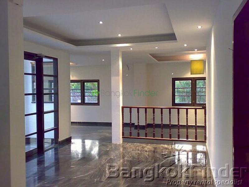 Bangna-Srinakarin,Bangna-Srinakarin,Bangkok,Thailand,4 Bedrooms Bedrooms,4 BathroomsBathrooms,House,Bangna-Srinakarin,5039