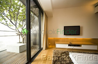 Sathorn, Sathorn, Bangkok, Thailand, 2 Bedrooms Bedrooms, ,2 BathroomsBathrooms,Condo,For Sale,The Met,Sathorn,5040