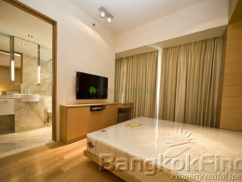 Sathorn,Sathorn,Bangkok,Thailand,2 Bedrooms Bedrooms,2 BathroomsBathrooms,Condo,The Met,Sathorn,5040