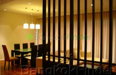 Sukhumvit-Asoke, Asoke, Bangkok, Thailand, 3 Bedrooms Bedrooms, ,3 BathroomsBathrooms,Condo,Sold,The Lakes,Sukhumvit-Asoke,5041