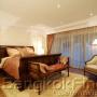 Sukhumvit-Thonglor, Thonglor, Bangkok, Thailand, 5 Bedrooms Bedrooms, ,5 BathroomsBathrooms,Condo,Sold,Silver Heritage,Sukhumvit-Thonglor,5042