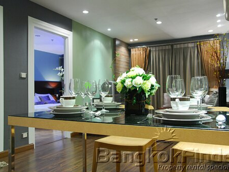 Silom,Silom,Bangkok,Thailand,1 Bedroom Bedrooms,1 BathroomBathrooms,Condo,Silom City Resort,Silom,5044