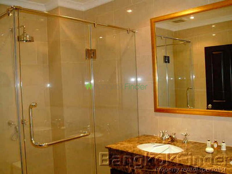 Sukhumvit-Phrom Phong,Phrom Phong,Bangkok,Thailand,3 Bedrooms Bedrooms,2 BathroomsBathrooms,Condo,The Cadogan,Sukhumvit-Phrom Phong,5053