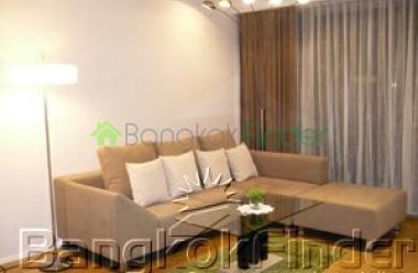 Sukhumvit-Phrom Phong, Phrom Phong, Bangkok, Thailand, 2 Bedrooms Bedrooms, ,2 BathroomsBathrooms,Condo,For Sale,Madison 41,Sukhumvit-Phrom Phong,5067