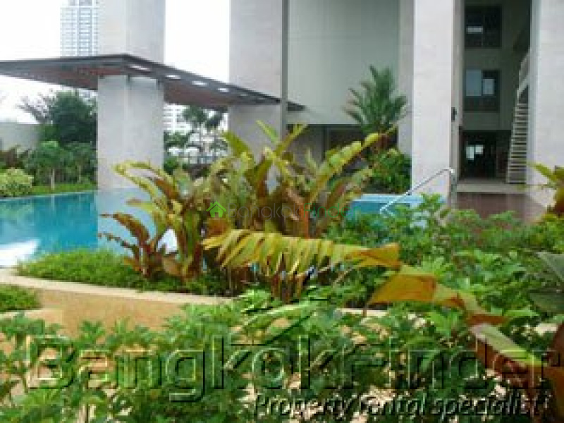 Sukhumvit-Phrom Phong,Phrom Phong,Bangkok,Thailand,2 Bedrooms Bedrooms,2 BathroomsBathrooms,Condo,Madison 41,Sukhumvit-Phrom Phong,5067