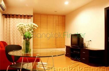 Sukhumvit-Ekamai, Ekamai, Bangkok, Thailand, 1 Bedroom Bedrooms, ,1 BathroomBathrooms,Condo,For Sale,The Address 42,Sukhumvit-Ekamai,5068