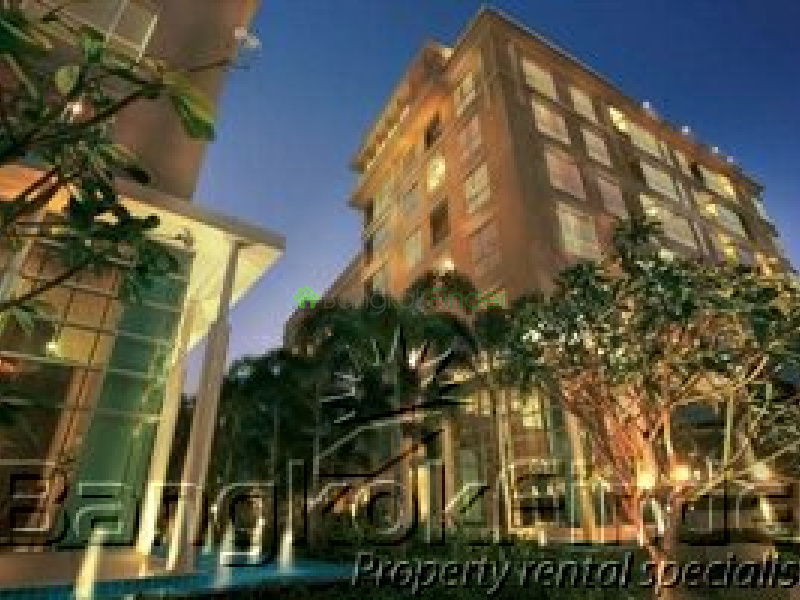 Sukhumvit-Ekamai,Ekamai,Bangkok,Thailand,1 Bedroom Bedrooms,1 BathroomBathrooms,Condo,The Address 42,Sukhumvit-Ekamai,5068