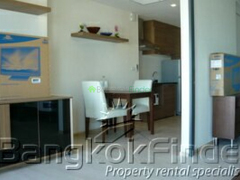 Sukhumvit-Thonglor, Thonglor, Bangkok, Thailand, 1 Bedroom Bedrooms, ,1 BathroomBathrooms,Condo,For Sale,Noble Remix,Sukhumvit-Thonglor,5073
