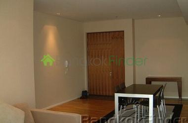 Sukhumvit-Asoke, Asoke, Bangkok, Thailand, 2 Bedrooms Bedrooms, ,2 BathroomsBathrooms,Condo,Sold,The Lakes,Sukhumvit-Asoke,5075