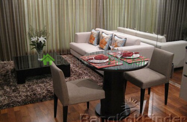Sukhumvit-Nana, Nana, Bangkok, Thailand, 1 Bedroom Bedrooms, ,1 BathroomBathrooms,Condo,For Sale,Siri 8,Sukhumvit-Nana,5077