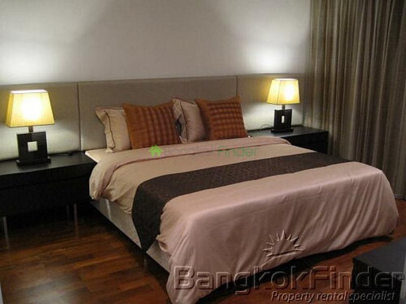 Sukhumvit-Nana, Nana, Bangkok, Thailand, 1 Bedroom Bedrooms, ,1 BathroomBathrooms,Condo,For Sale,Siri 8,Sukhumvit-Nana,5077