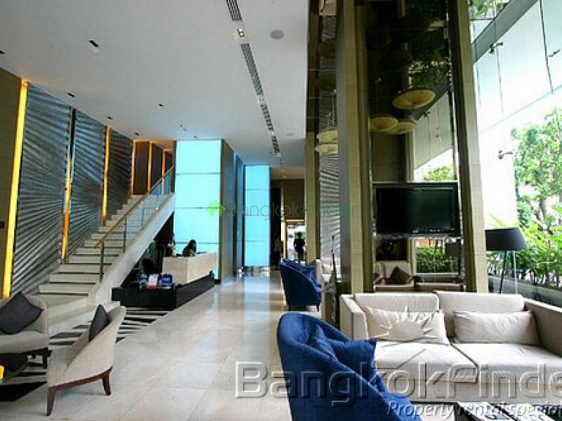 Sathorn,Sathorn,Bangkok,Thailand,2 Bedrooms Bedrooms,2 BathroomsBathrooms,Condo,Life@Sathorn,Sathorn,5079