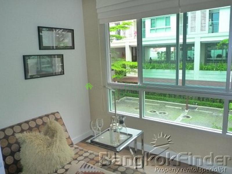 Sukhumvit-On Nut,Sukhumvit-On Nut,Bangkok,Thailand,2 Bedrooms Bedrooms,1 BathroomBathrooms,Condo,Sukhumvit-On Nut,5080