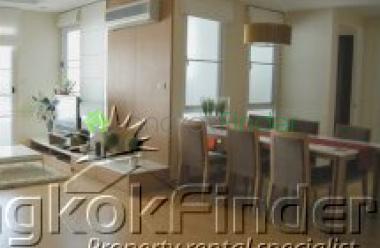 Sukhumvit-Ekamai, Ekamai, Bangkok, Thailand, 3 Bedrooms Bedrooms, ,3 BathroomsBathrooms,Condo,For Sale,The Bangkok 61,Sukhumvit-Ekamai,5083
