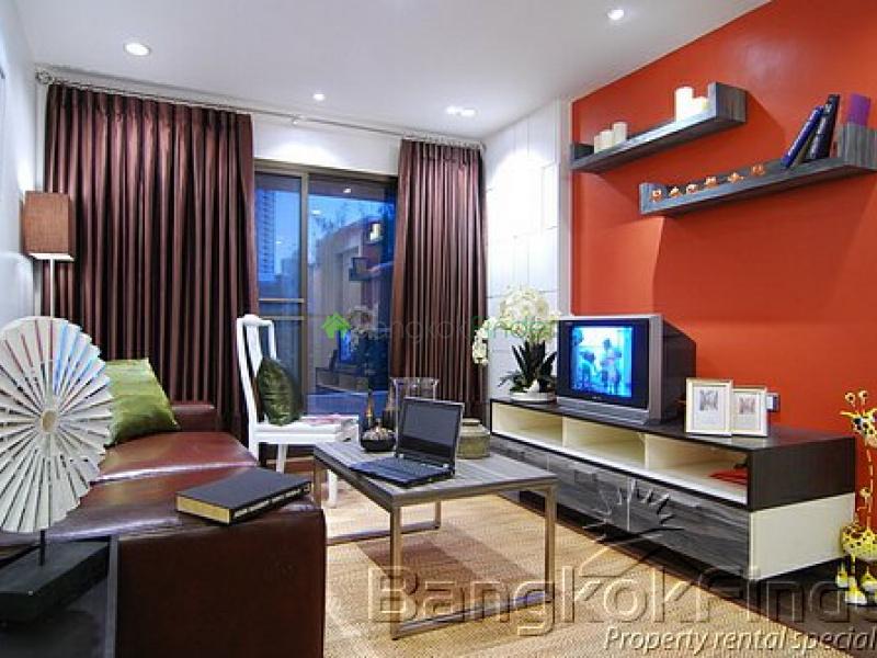 Silom,Silom,Bangkok,Thailand,1 Bedroom Bedrooms,1 BathroomBathrooms,Condo,Silom City Resort,Silom,5084