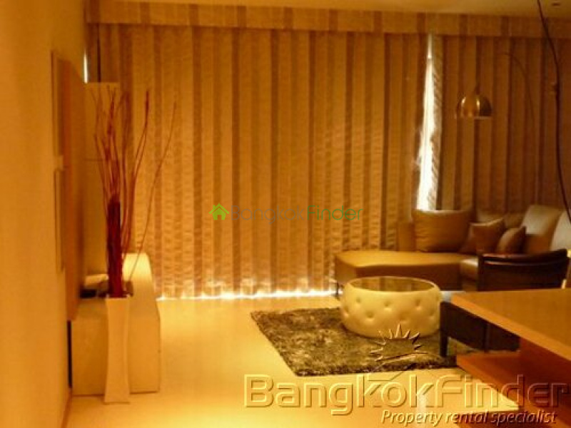 Sukhumvit-Phrom Phong,Phrom Phong,Bangkok,Thailand,3 Bedrooms Bedrooms,3 BathroomsBathrooms,Condo,Sukhumvit-Phrom Phong,5086