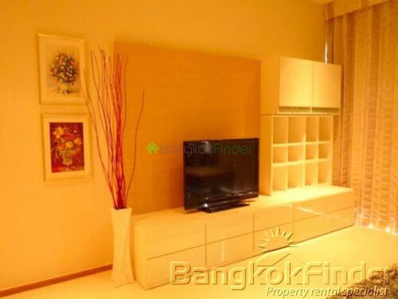 Sukhumvit-Phrom Phong,Phrom Phong,Bangkok,Thailand,3 Bedrooms Bedrooms,3 BathroomsBathrooms,Condo,Emporio,Sukhumvit-Phrom Phong,5086