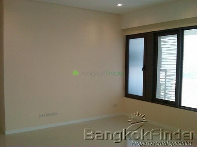 Rama 4, Rama 4, Bangkok, Thailand, 2 Bedrooms Bedrooms, ,2 BathroomsBathrooms,Condo,For Sale,Amanta Lumpni,Rama 4,5090